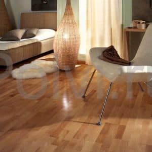 Линолеум полукоммерческий Optimal 613 M ширина 2 метра
