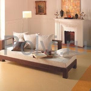 Линолеум натуральный Marmoleum Real 3038/303835/33038/73038 Caribbean