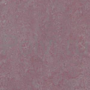Линолеум натуральный Marmoleum Real 3272/327235 plum