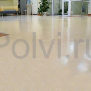 Коммерческий линолеум Acczent PRO Aspect 4 ширина 2 метра