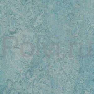 Линолеум натуральный Marmoleum Real 3219/321935 spa