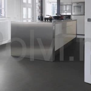 Коммерческий линолеум Acczent PRO Aspect 3 ширина 2 метра
