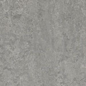 Линолеум натуральный Marmoleum Real 3146/314635/73146 serene grey