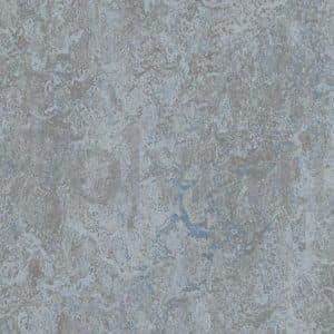 Линолеум натуральный Marmoleum Real 3053/305335 dove blue