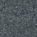 Линолеум FORTIS Anthracite