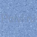 Линолеум FORTIS Cobalt