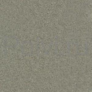 Линолеум полукоммерческий Optimal 0887 ширина 2 метра