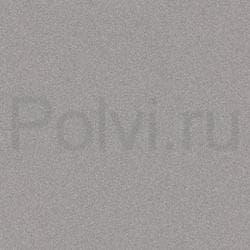 Линолеум iQ MELODIA 2603