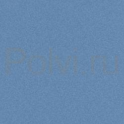 Линолеум iQ MELODIA 2628