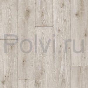 Линолеум полукоммерческий FORUM 906L ширина 1,5 метра