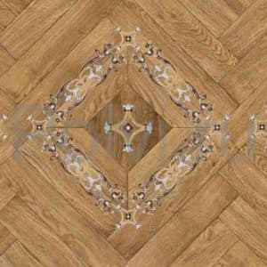 Линолеум бытовой Avanta ab1d ширина 1,5 метра