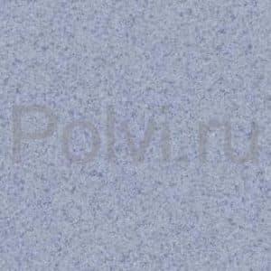 Коммерческий линолеум TERRANA TOP 4564_301 ширина 2 метра