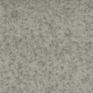 Коммерческий гетерогенный линолеум RESPECT 690 M ширина 2,5 метра