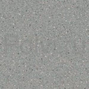 Коммерческий линолеум RESPECT 900M ширина 4 метра