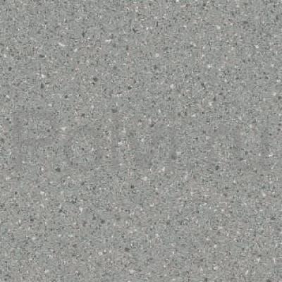 Коммерческий линолеум RESPECT 900M ширина 3 метра купить