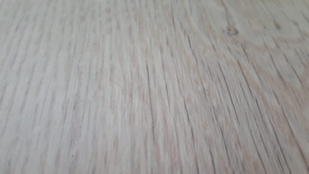Gladkij 2 1024x576 - Линолеум