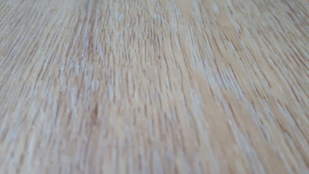 relefnyj 1024x576 - Линолеум