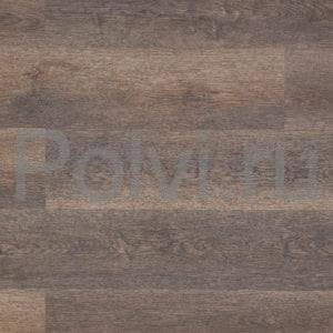 Виниловый ламинат Stone airy 302 дуб брукс