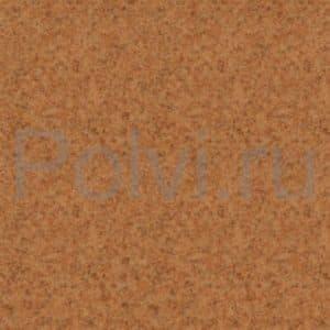 Коммерческий линолеум TERRANA TOP 4564_292 ширина 4 метра