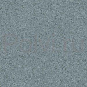 Коммерческий линолеум TERRANA TOP 4564_296 ширина 4 метра