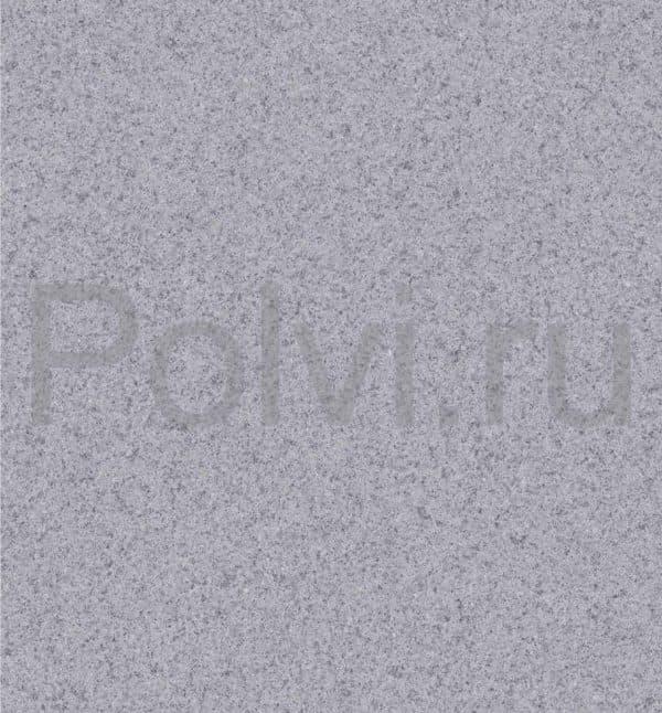 Линолеум гетерогенный коммерческий TERRANA TOP 4564_297 ширина 3 метра для магазина