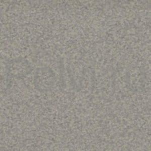 Антистатический линолеум PREMIUM AS 9001 ширина 4 метра