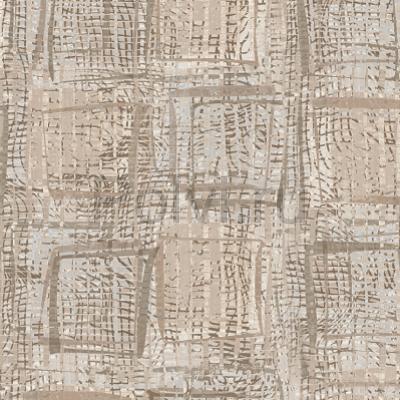 Линолеум полукоммерческий оптом Optimal VERN 1_126M ширина 3 метра